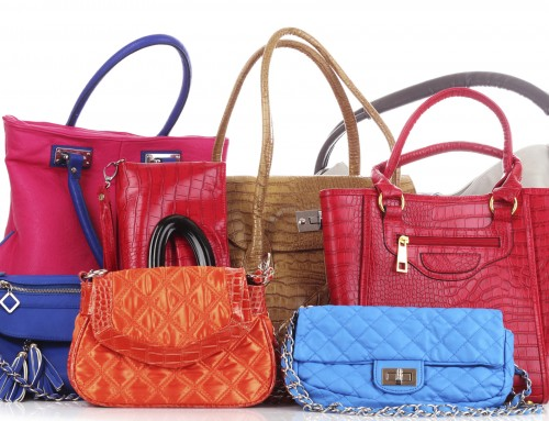Purses for a Purpose fundraiser tickets now available!
